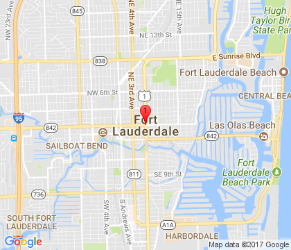 Garage Door Shop Repairs, Fort Lauderdale, FL 954-671-1634